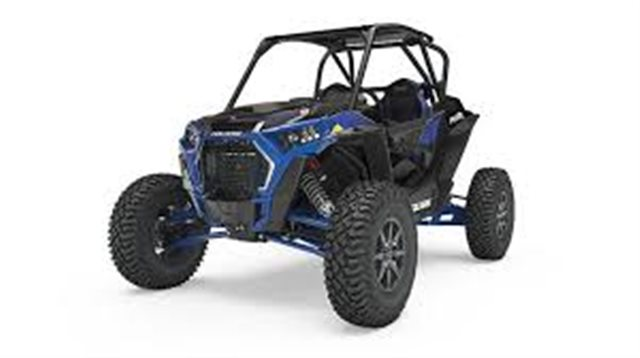 2019 Polaris RZR XP® Turbo Base at Sloans Motorcycle ATV, Murfreesboro, TN, 37129