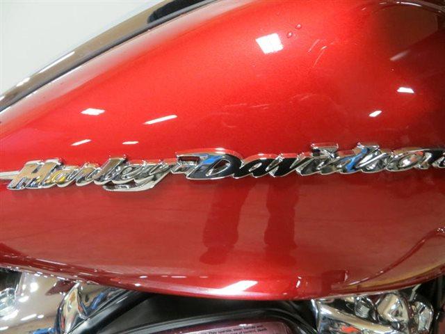 2019 Harley-Davidson Road Glide Base at Copper Canyon Harley-Davidson