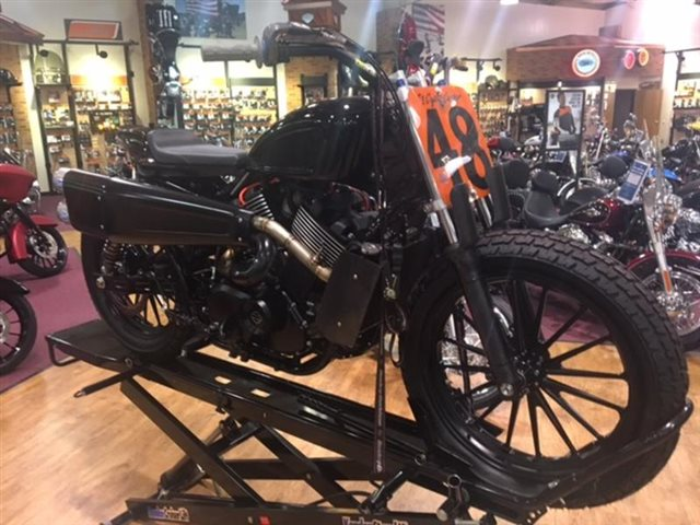 2017 Harley-Davidson XG750A - Street Rod at #1 Cycle Center Harley-Davidson