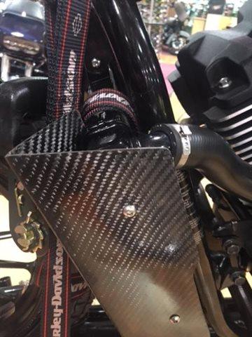 2017 Harley-Davidson XG750A - Street Rod at #1 Cycle Center Harley-Davidson