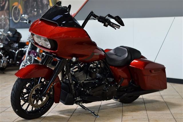 2018 Harley-Davidson Road Glide Special at Destination Harley-Davidson®, Tacoma, WA 98424