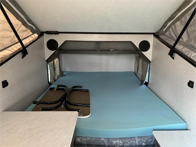 2021 Coachmen Viking Express 9.0TD at Prosser's Premium RV Outlet