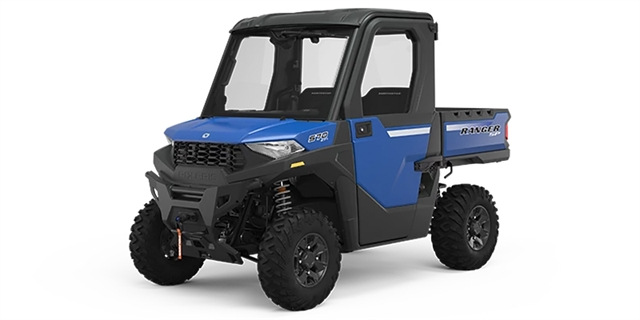 2022 Polaris Ranger SP 570 NorthStar Edition at Friendly Powersports Slidell