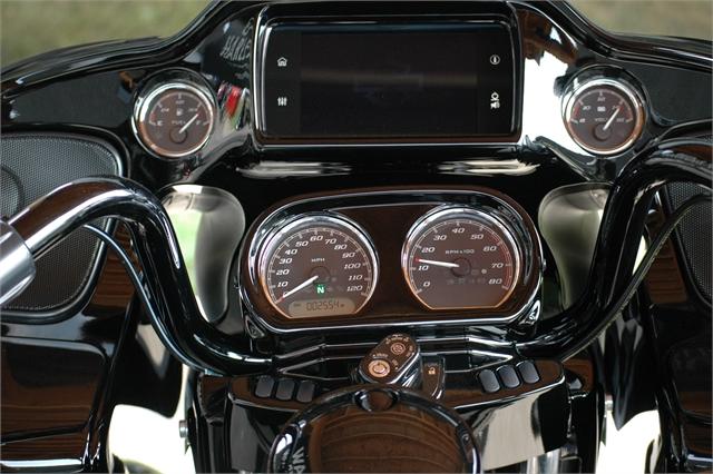2019 Harley-Davidson Road Glide Special at Outlaw Harley-Davidson