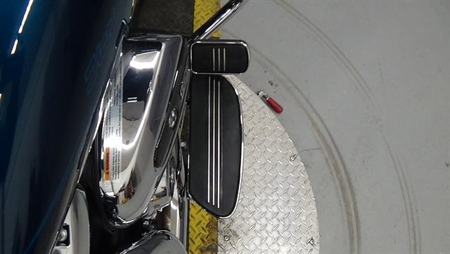 2020 Harley-Davidson Touring Road Glide at Big Sky Harley-Davidson