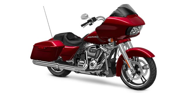 2017 Harley-Davidson Road Glide Special at Southwest Cycle, Cape Coral, FL 33909