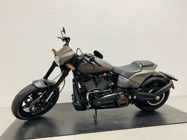 2019 HD FXDRS at Destination Harley-Davidson®, Silverdale, WA 98383