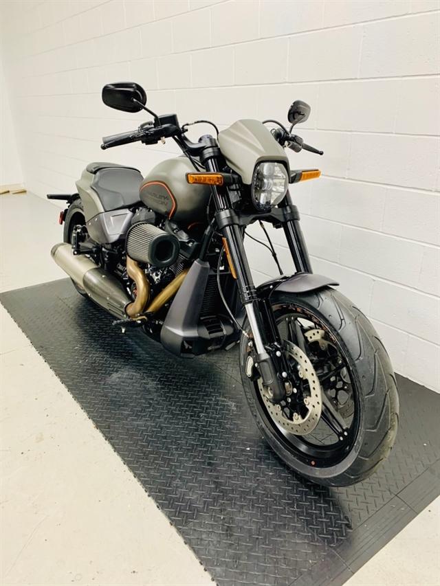 2019 Harley-Davidson FXDRS at Destination Harley-Davidson®, Silverdale, WA 98383