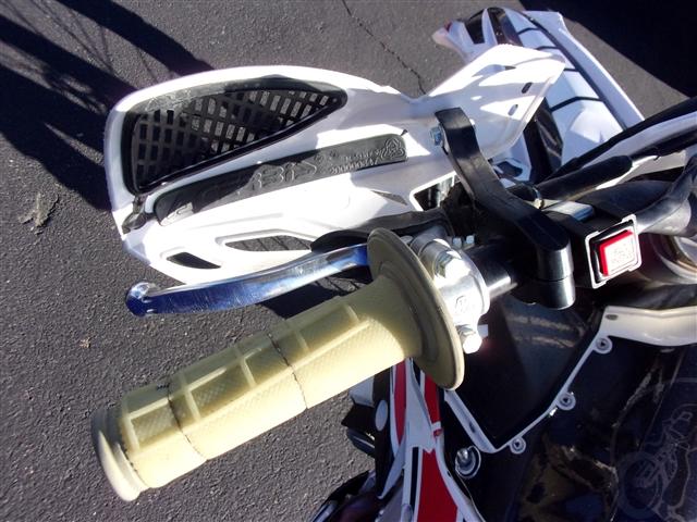 2014 Yamaha YZ 450F at Bobby J's Yamaha, Albuquerque, NM 87110
