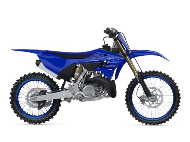 2022 Yamaha YZ250 at Friendly Powersports Baton Rouge
