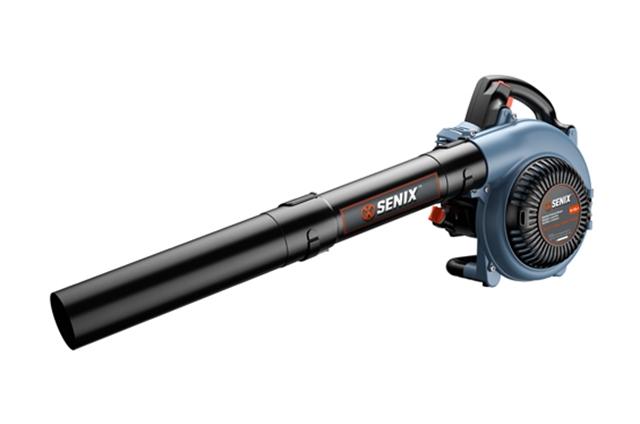 2021 SENIX BL4QL-L at Bill's Outdoor Supply