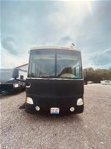 2006 Fleetwood BOUNDER 38N at Lee's Country RV