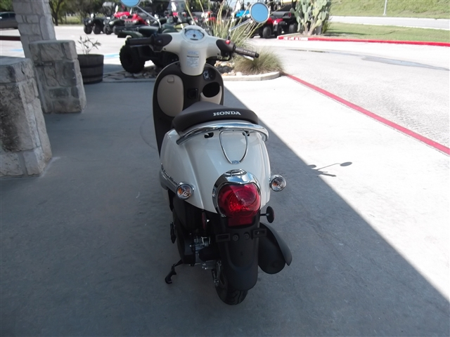 2018 Honda Metropolitan Base at Kent Motorsports, New Braunfels, TX 78130