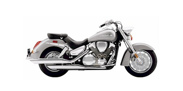 2005 Honda VTX 1300 S at Thornton's Motorcycle - Versailles, IN