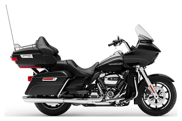 2019 Harley-Davidson Road Glide Ultra at Arsenal Harley-Davidson