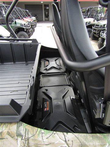 2018 Kawasaki Teryx® Camo at Seminole PowerSports North, Eustis, FL 32726
