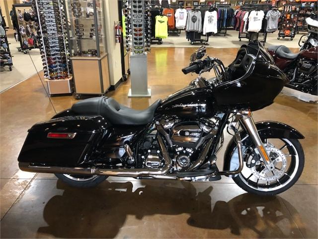 2020 Harley-Davidson Touring Road Glide at Steel Horse Harley-Davidson®