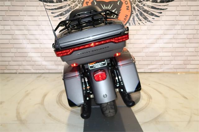 2021 Harley-Davidson Touring FLTRK Road Glide Limited at Wolverine Harley-Davidson