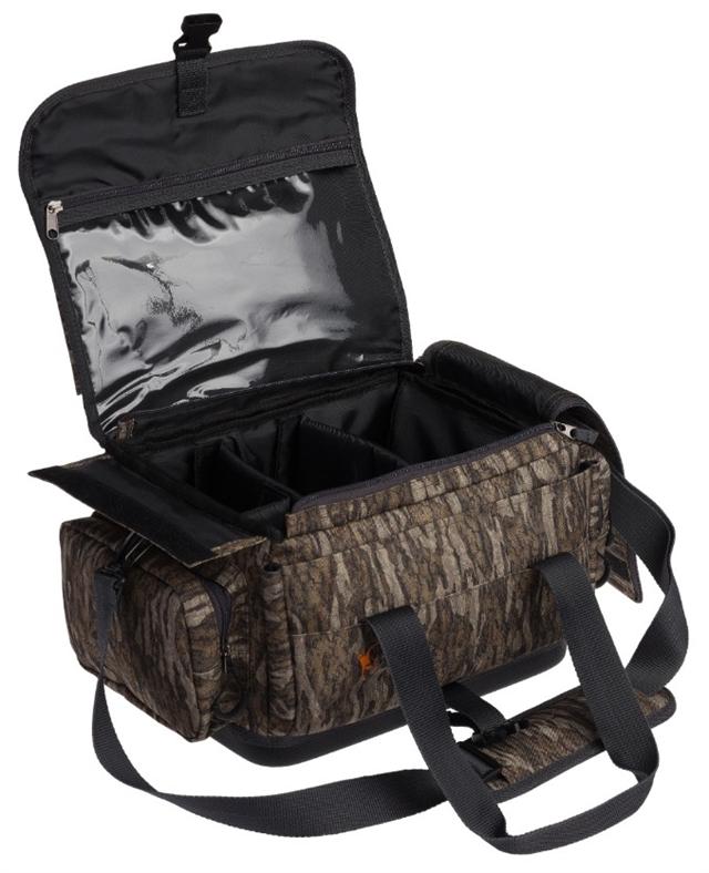 2021 Browning Range Gear Range/Ammo Bags at Harsh Outdoors, Eaton, CO 80615