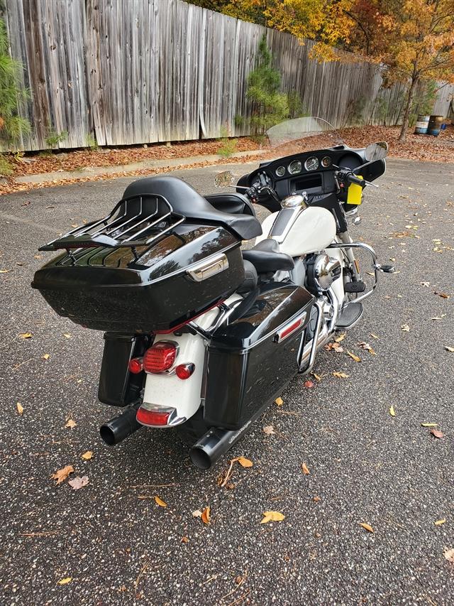 2015 HARLEY FLHTP at Hampton Roads Harley-Davidson
