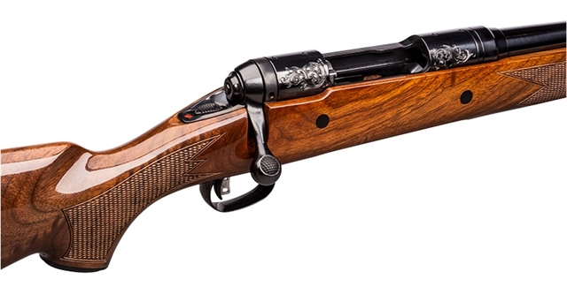 2020 Savage Arms Model 110 at Harsh Outdoors, Eaton, CO 80615