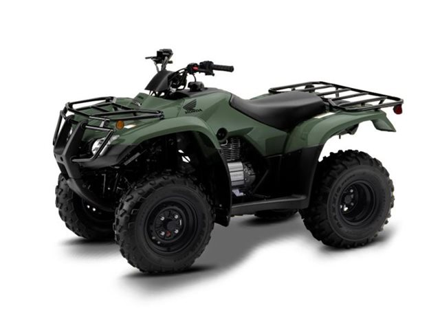 2020 Honda FourTrax Recon ES at Extreme Powersports Inc