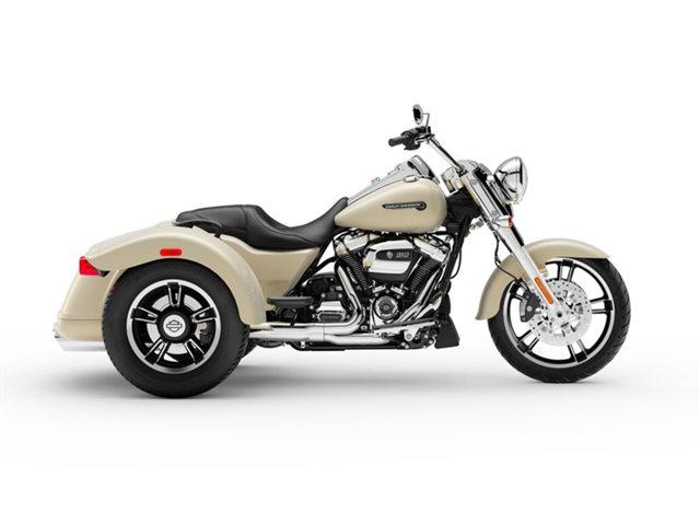 2019 Harley-Davidson FLRT - Freewheeler at Roughneck Harley-Davidson