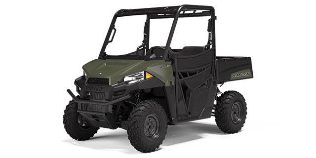2020 Polaris Ranger 570 Base at Got Gear Motorsports