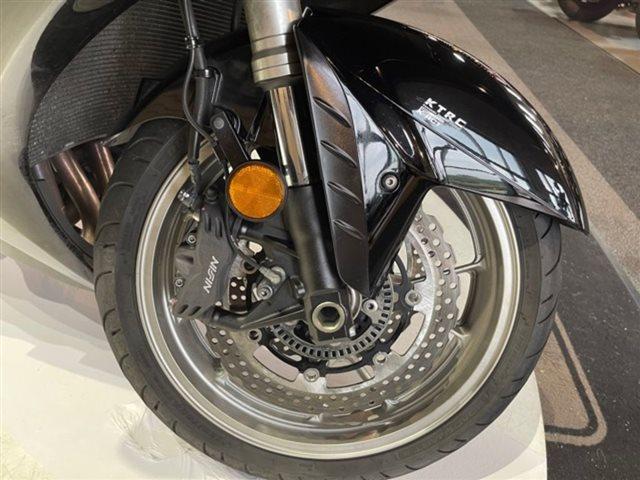 2011 Kawasaki Concours 14 ABS 14 ABS at Martin Moto