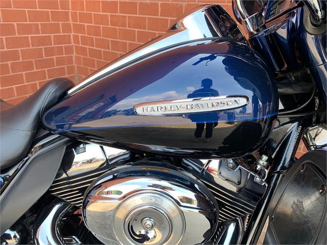 2013 Harley-Davidson Electra Glide Ultra Limited at Arsenal Harley-Davidson