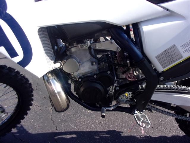 2020 Husqvarna TC 250 at Bobby J's Yamaha, Albuquerque, NM 87110