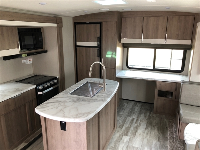 2021 Grand Design Imagine 2670MK at Youngblood RV & Powersports Springfield Missouri - Ozark MO