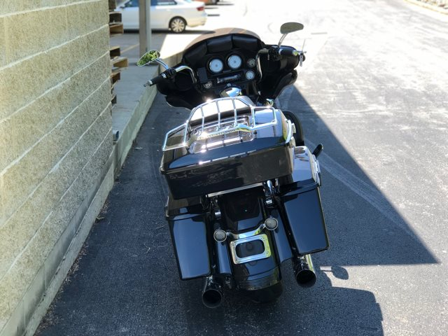 2013 HD FLHX at Bluegrass Harley Davidson, Louisville, KY 40299