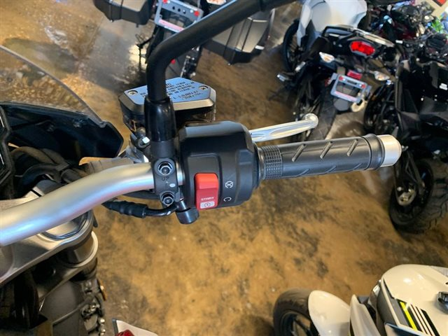 2019 Honda CB1000R ABS Base at Powersports St. Augustine