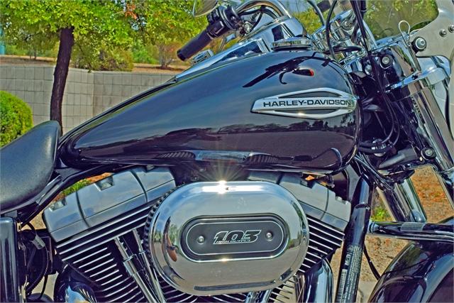 2016 Harley-Davidson Dyna Switchback at Buddy Stubbs Arizona Harley-Davidson