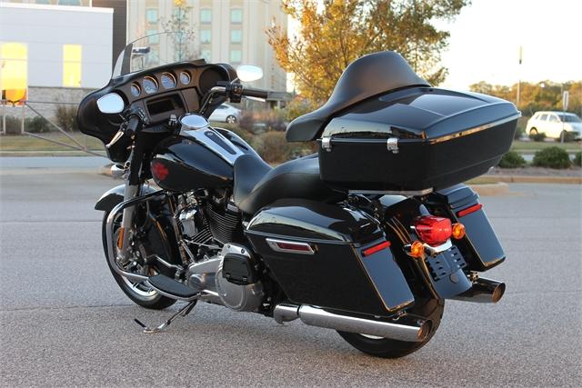 2019 Harley-Davidson Electra Glide Standard at Extreme Powersports Inc