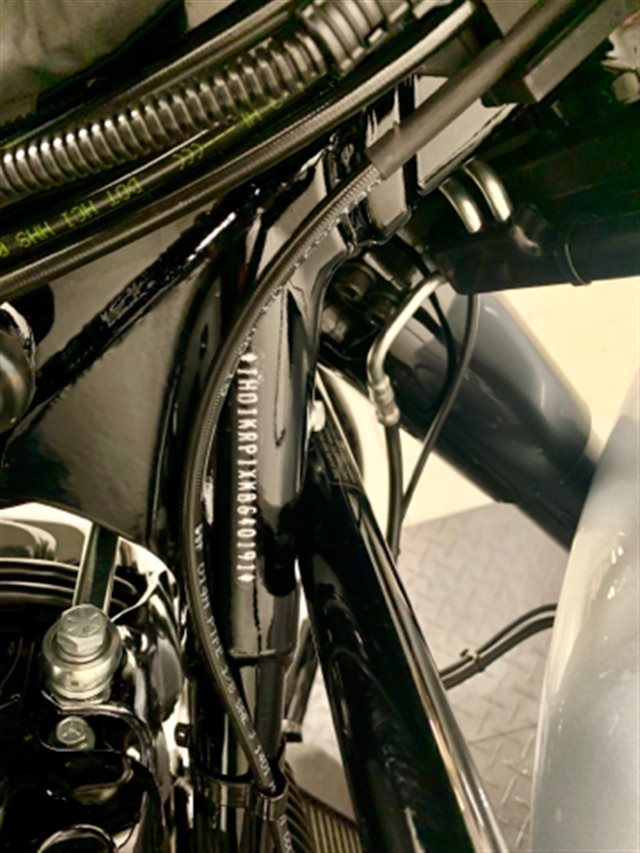 2019 Harley-Davidson Street Glide Special at Destination Harley-Davidson®, Silverdale, WA 98383