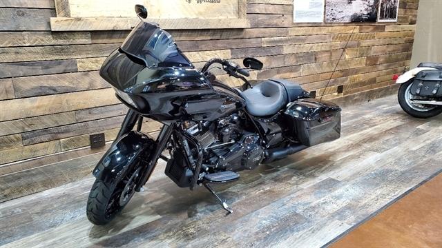 2020 Harley-Davidson Touring Road Glide Special at Bull Falls Harley-Davidson