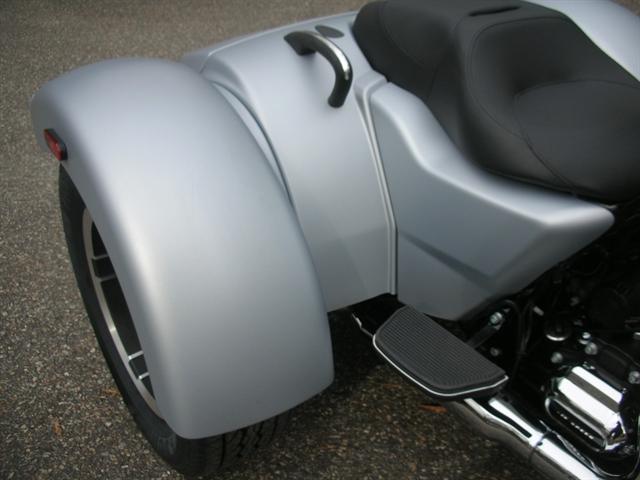 2020 Harley-Davidson Trike Freewheeler at Hampton Roads Harley-Davidson