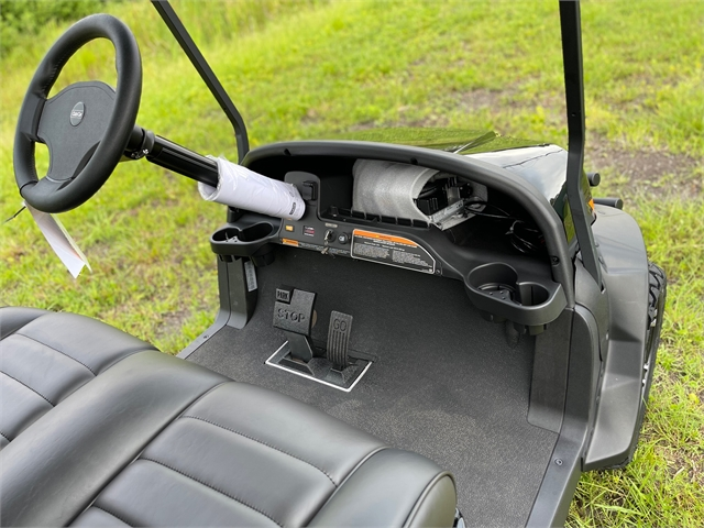 2022 Club Car Onward 4 Passenger - Lifted - Electric at Powersports St. Augustine