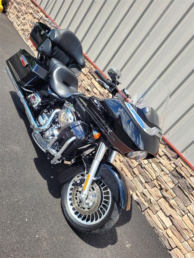 2013 Harley-Davidson Road Glide Ultra at RG's Almost Heaven Harley-Davidson, Nutter Fort, WV 26301