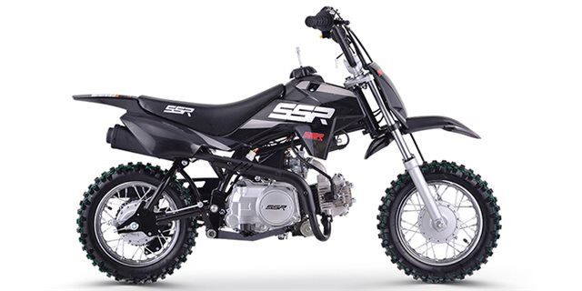 2021 SSR Motorsports SR70 AUTO at Extreme Powersports Inc