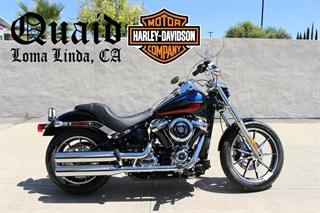 Inventory | Quaid Harley-Davidson