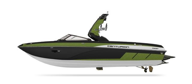 2021 Centurion Ri237 at Lynnwood Motoplex, Lynnwood, WA 98037