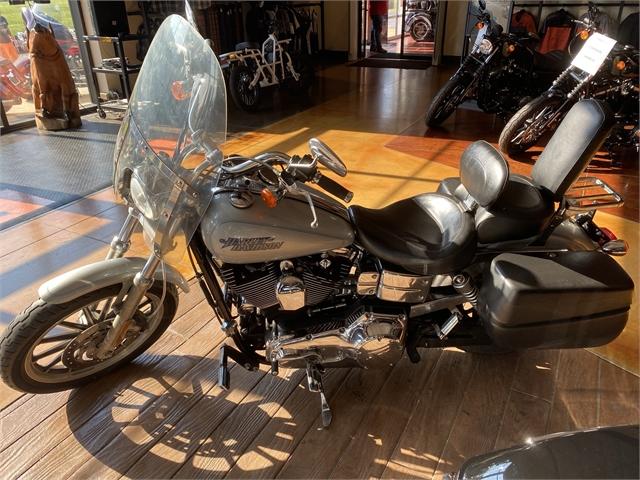 2005 Harley-Davidson Dyna Glide Low Rider at Gold Star Harley-Davidson