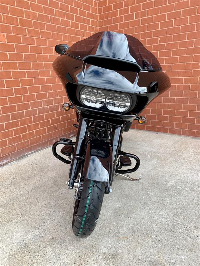 2021 Harley-Davidson Grand American Touring Road Glide Special at Arsenal Harley-Davidson