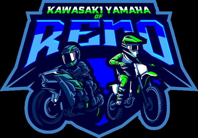 2020 Kawasaki KLX 140L at Kawasaki Yamaha of Reno, Reno, NV 89502