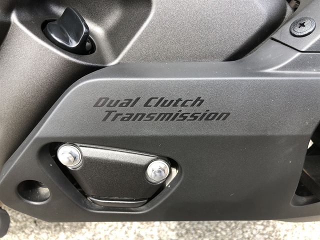 2015 Honda CTX 700N DCT ABS at Indian Motorcycle of Northern Kentucky