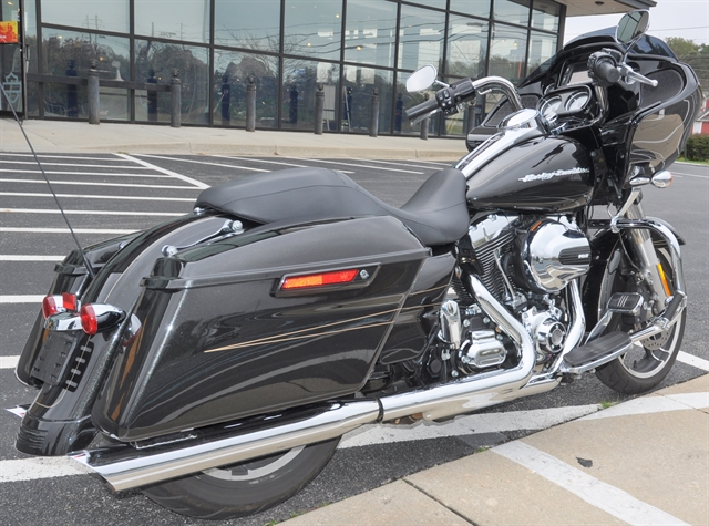 2016 Harley-Davidson Road Glide Special at All American Harley-Davidson, Hughesville, MD 20637
