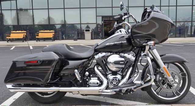 2016 Harley-Davidson Road Glide Special at All American Harley-Davidson, Hughesville, MD 20637